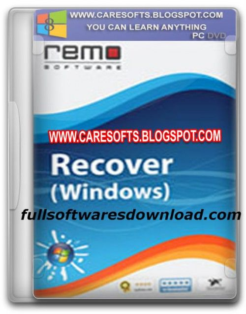 fonepaw android data recovery 1.3.0 setup + serial key