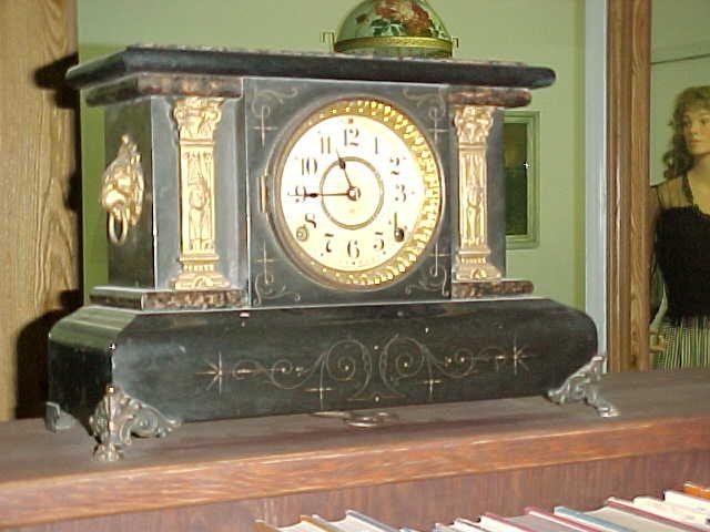 http://www.rootsweb.ancestry.com/~txward/Old_Clock.jpg