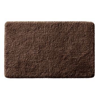 Sonoma Goods For Life Memory Foam Bath Rug 17 X 24 Rugs Bath Rugs Kids Bath