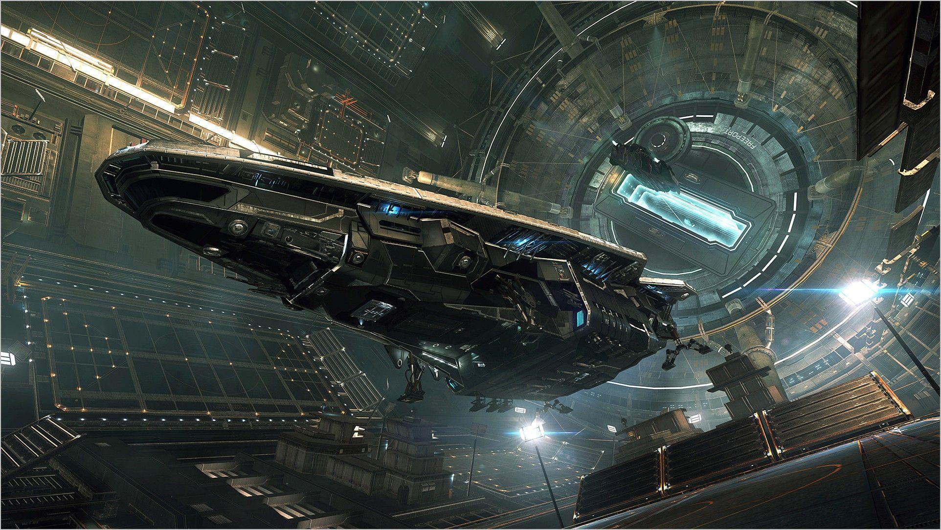 Elite Dangerous Federation 4k Wallpaper In 2020 Spaceship Art Science Fiction Artwork Sci Fi Spaceships