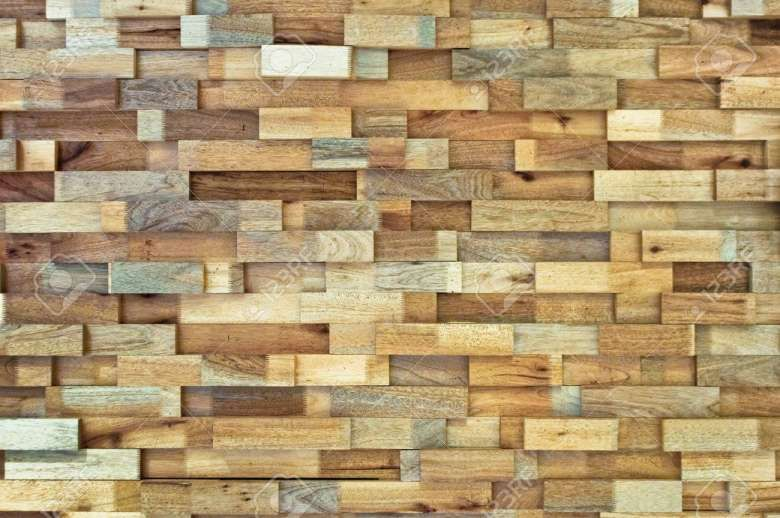 Pin On Wooden Wall Design