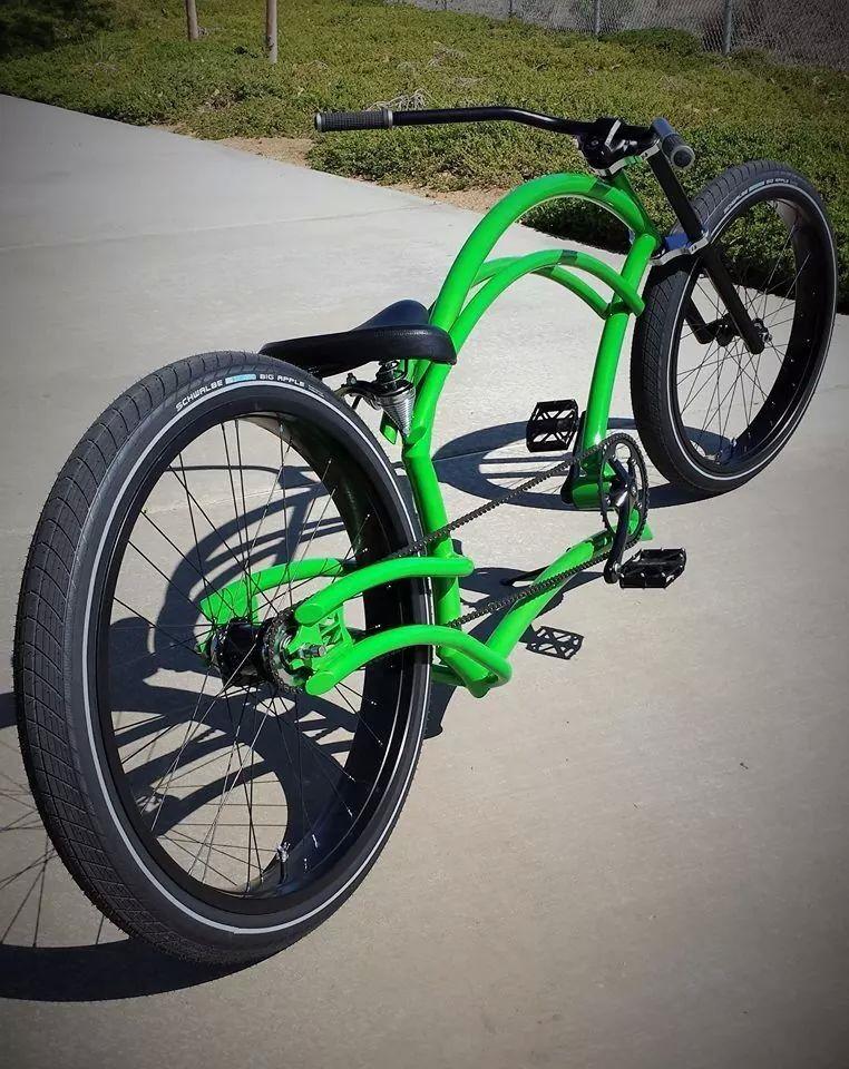Pin de jason nimtz en Bicycles | Pinterest | Bicicleta y Color