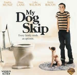 my dog skip - Yahoo Image Search Results