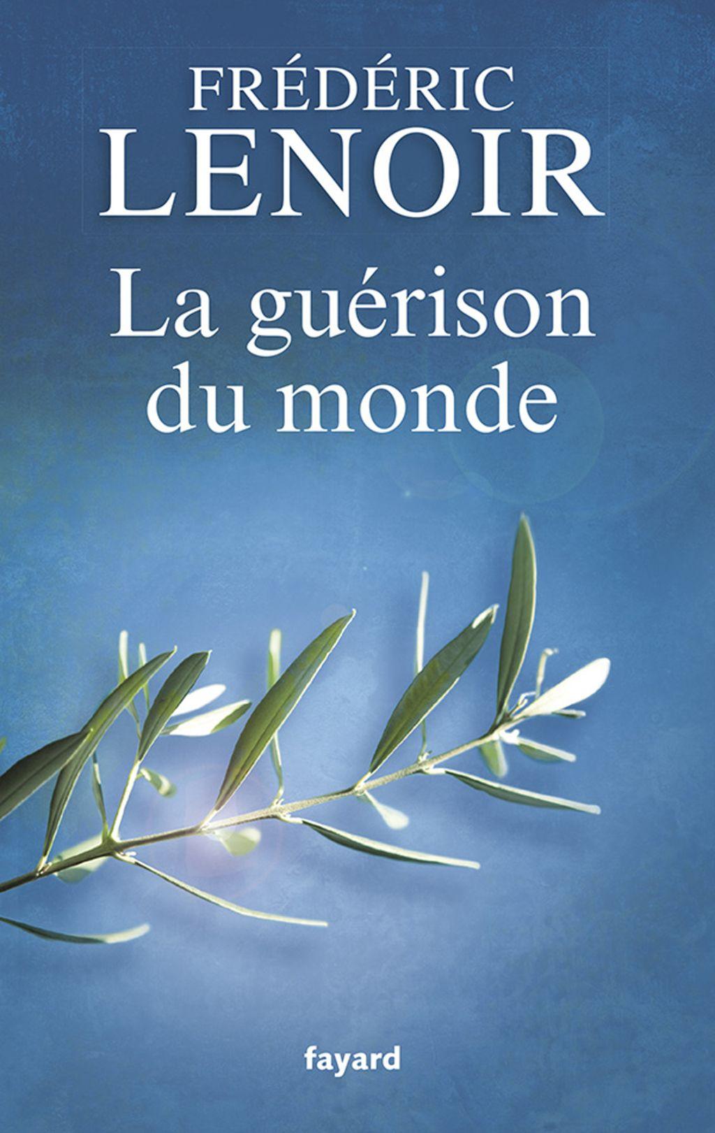 La Guerison Du Monde Ebook Book Worth Reading Mental Retardation Prenatal Diet