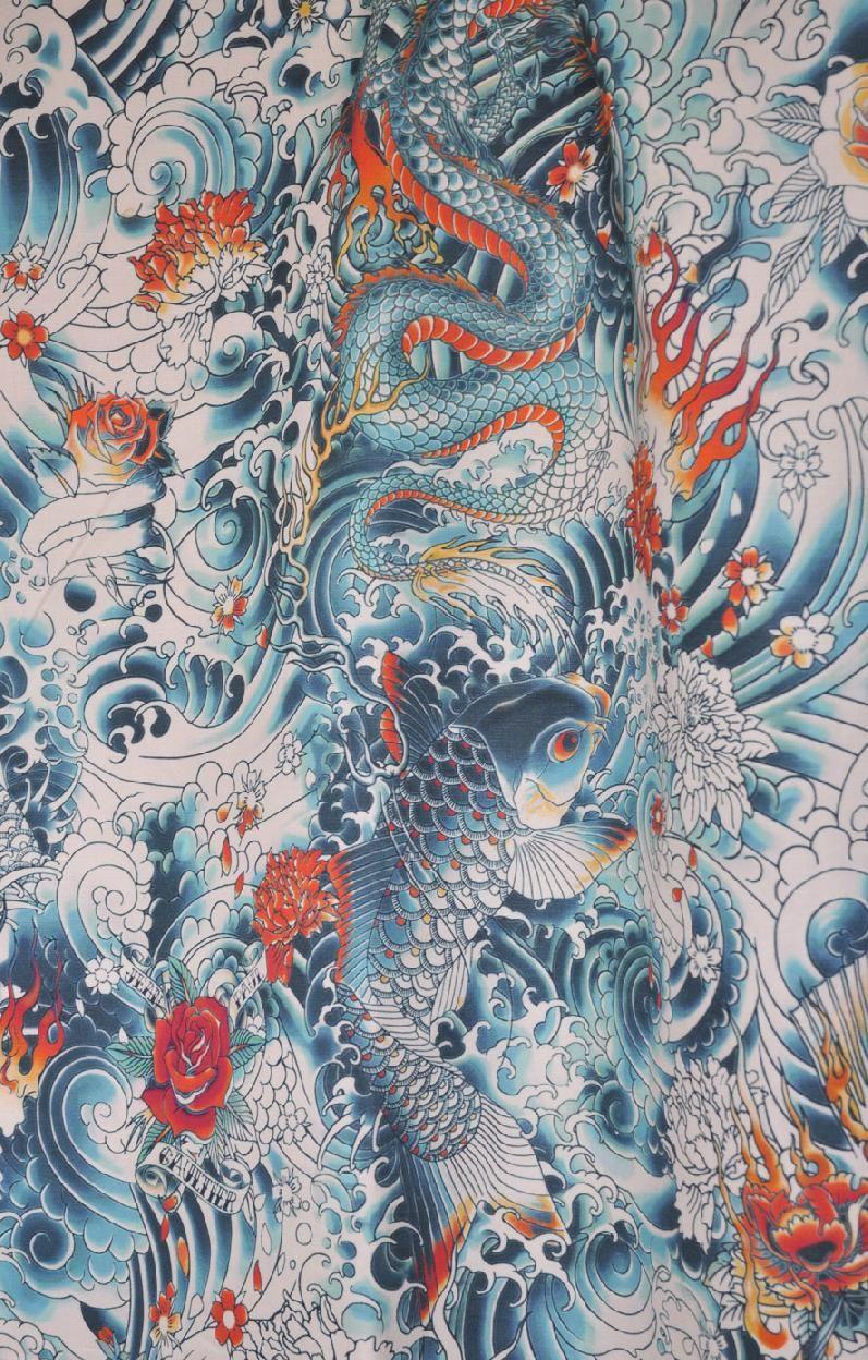 Tissu Jean Paul Gaultier jean paul gaultier home interior fabric editedlelievre