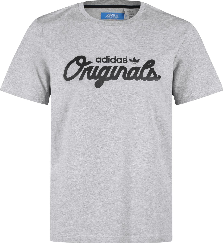 Nike, T Shirt Designs, Adidas, Sport, Fitness, Funny, Deporte, Gymnastics,  Tired Funny