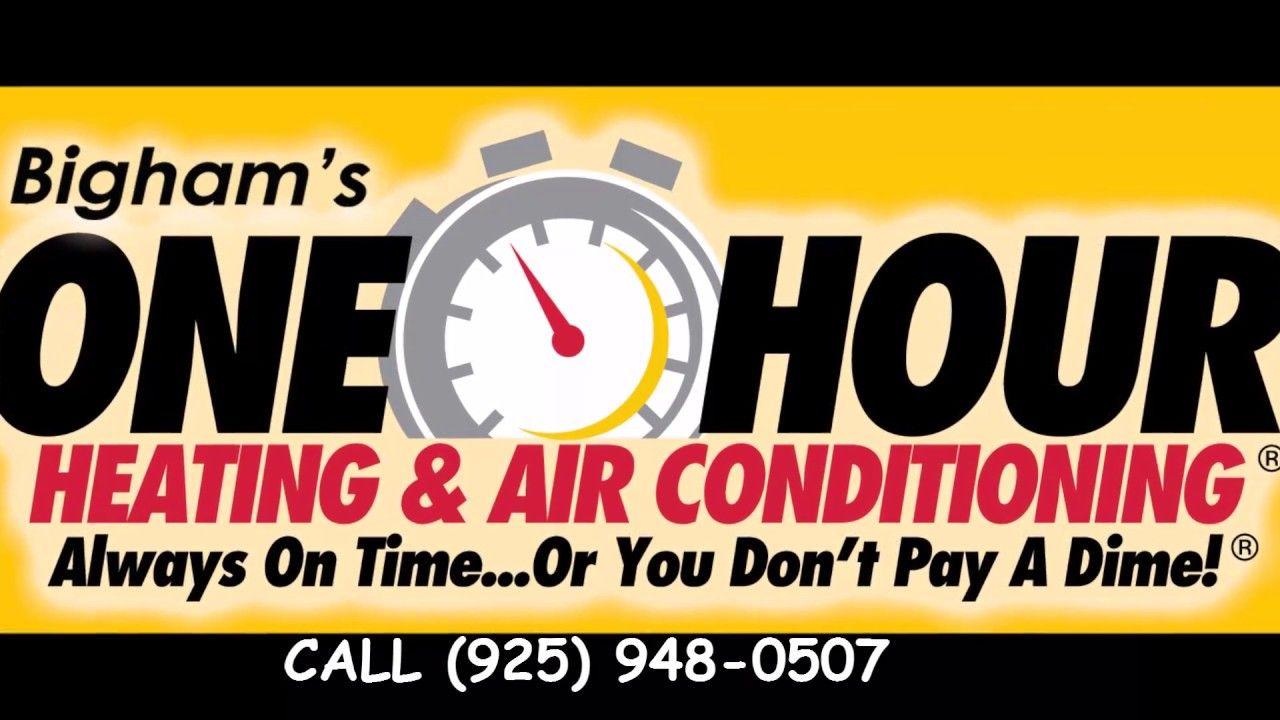 One Hr Heat Repair Hayward CA 877 894 2577 Local Heating