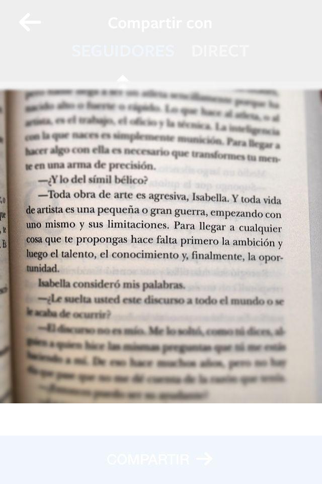 El Juego Del ángel Carlos Ruiz Zafón Frases Libros El