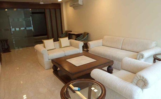 Low Budget Living Room Interior Design Ideas Interiors Designer Tips Renovate Your Home