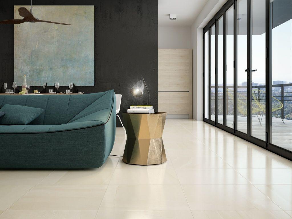 Piso Catania Interceramic  Interiores  Room Home Decor