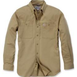 Photo of Camicie con una tasca