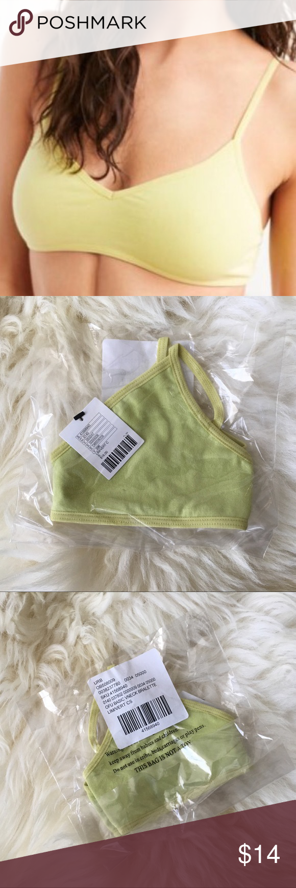 f1a28aed2902b Lime Brallete Boutique