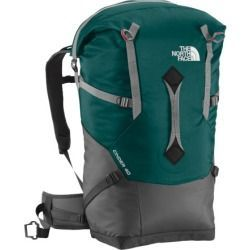 aed98d858568 The North Face Cinder 40 Backpack - 2441cu in Sale Wholesale   underarmourdrawstringbagsale