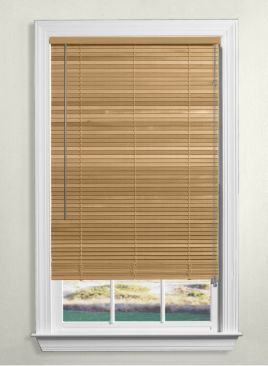 blinds and more shades levolor visions faux wood blinds simulate the look of real wood more than any other faux blind get free samples my beech living room pinterest rooms woods