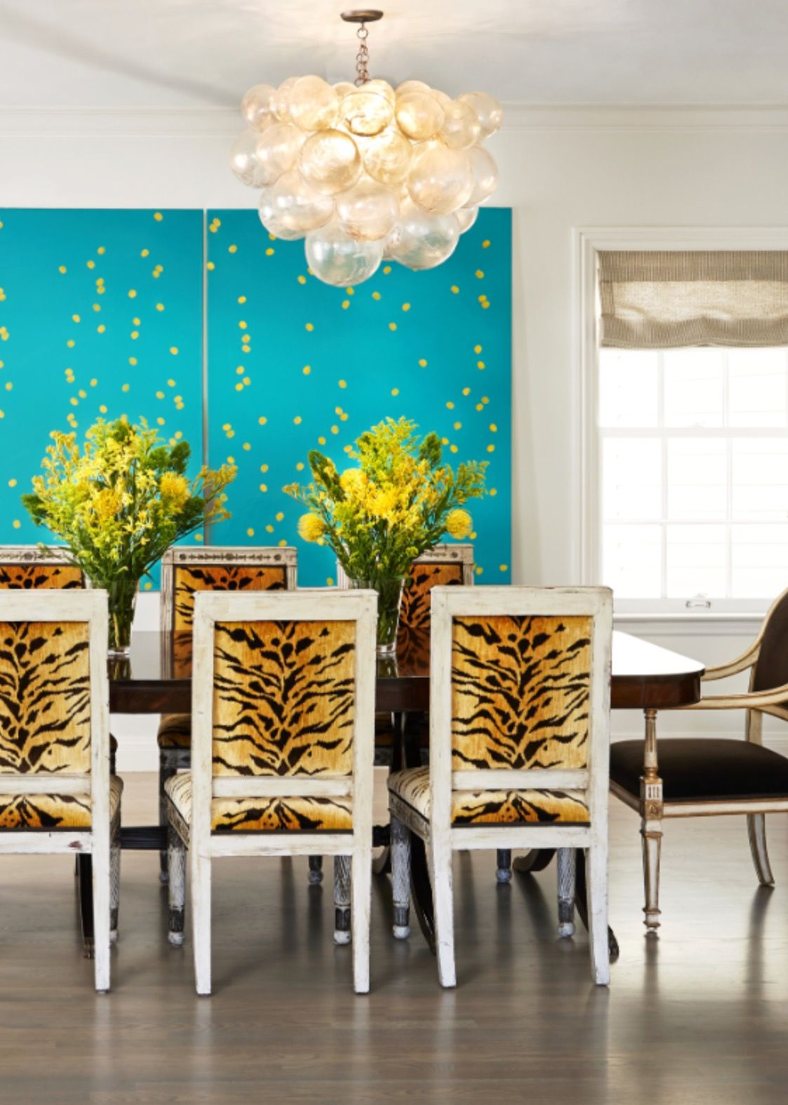 Pin by kelly mack on dining rooms pinterest