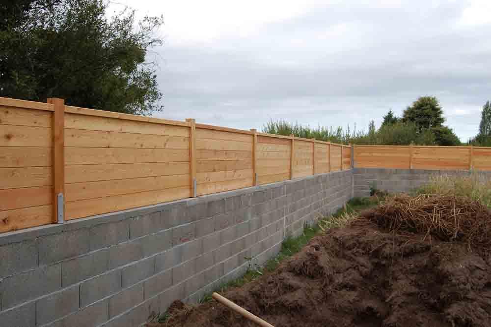 Epingle Sur Terracing And Retaining Walls Stuff
