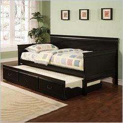 Cheap Daybeds Cheap Hillsdale Furniture Staci Cherry Daybed Daybed With Trundle Wood Daybed Wooden Daybed
