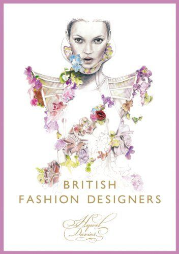 British Fashion Designers (Mini) by Hywel Davies, http://www.amazon.co.uk/dp/1780671148/ref=cm_sw_r_pi_dp_6J3Esb115YYFW