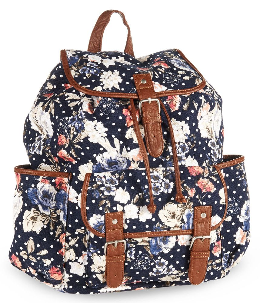 cute backpacks for juniors Backpack Tools
