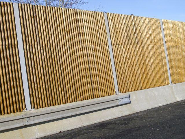 Murs AntiBruit  Tous Les Fournisseurs   Mur AntiBruit    Mur