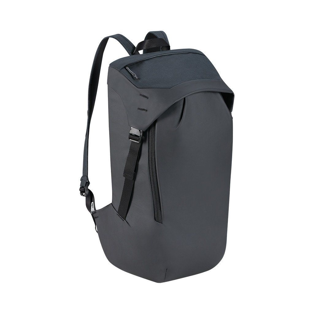 e57429da96 Discover ideas about One Strap Backpack. adidas Rydell Sling Backpack