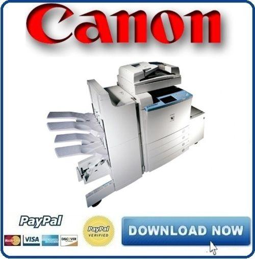 canon imagerunner ir c3200 c3220n pr service manual repair parts rh pinterest com canon mp600 service manual pdf canon mp600 _service_manual