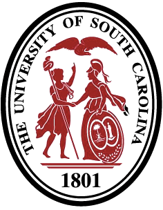 Attracted By Some Of The Best Graduate Programs In The Nation And Inspired To Achieve In The Un University Of South Carolina University Of South South Carolina