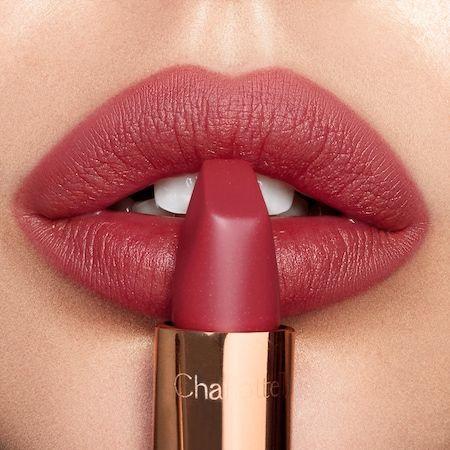 Photo of Matte Revolution Lipstick – Charlotte Tilbury | Sephora