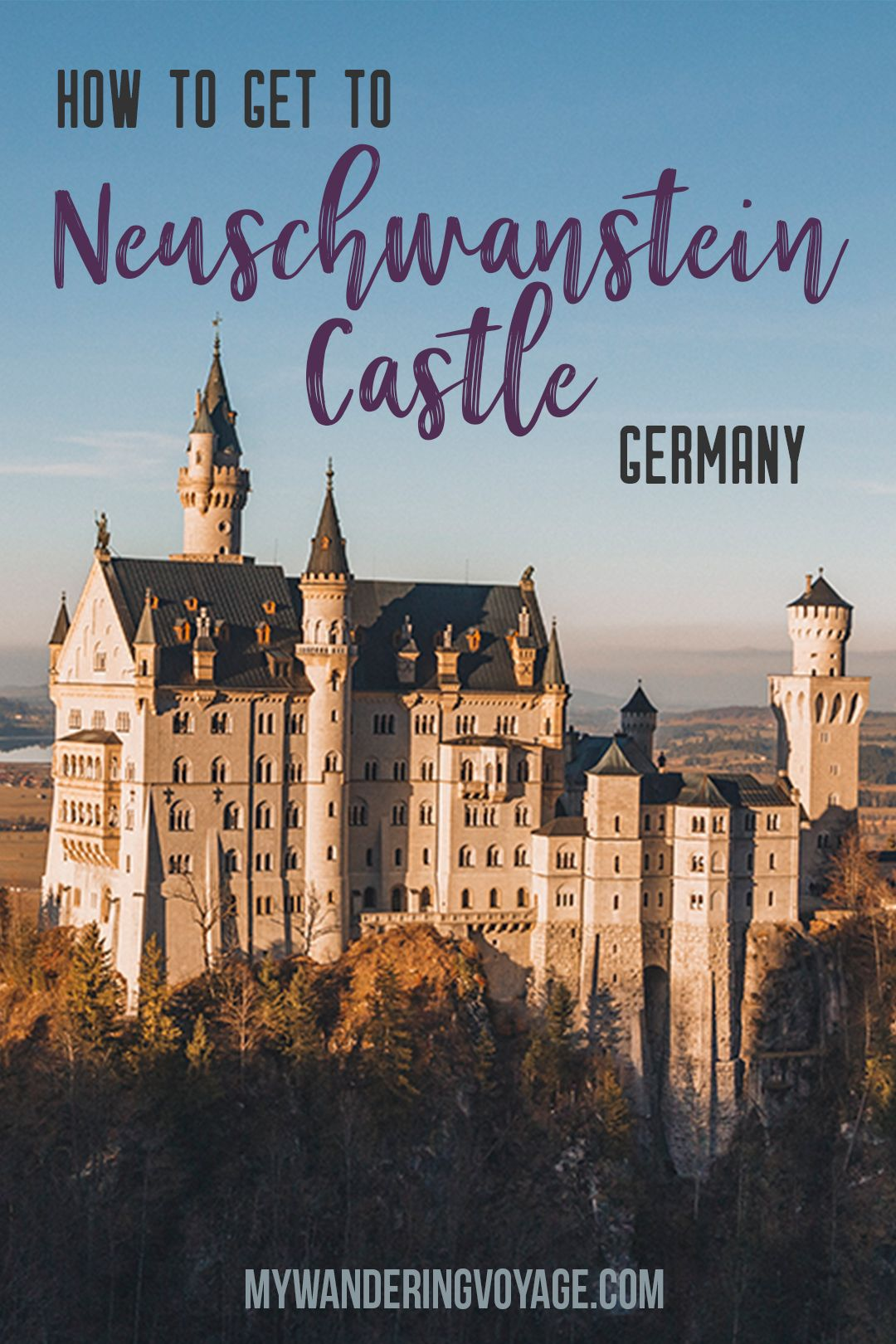 730f3fa52b4d53c6503701c82031093b - How Do You Get To Neuschwanstein Castle From Munich