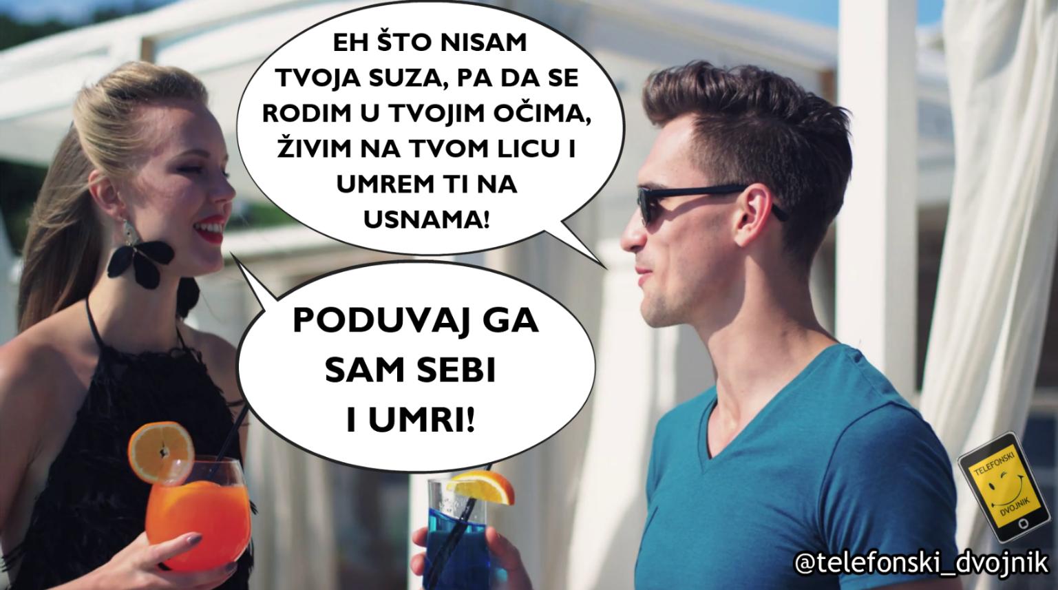 #poezija #muvanje #srpski #memes #telefonski_dvojnik