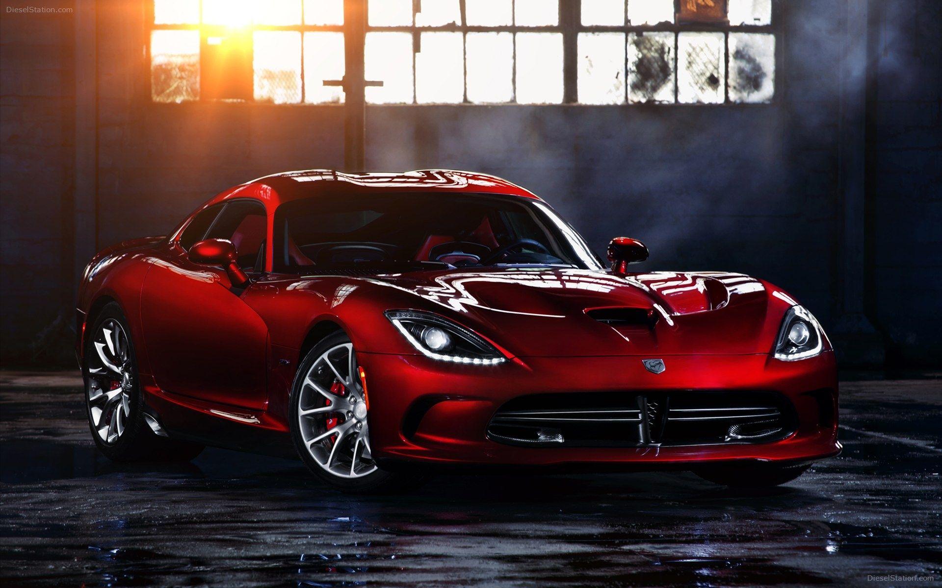 Dodge Viper Gts R Wallpapers Dodge Viper Viper Gts Dodge Viper Gts