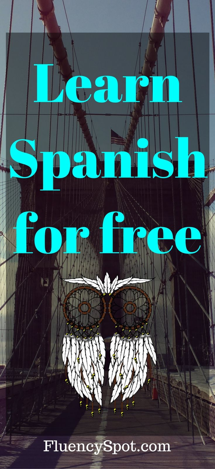 How To Learn Spanish For Free More Tips