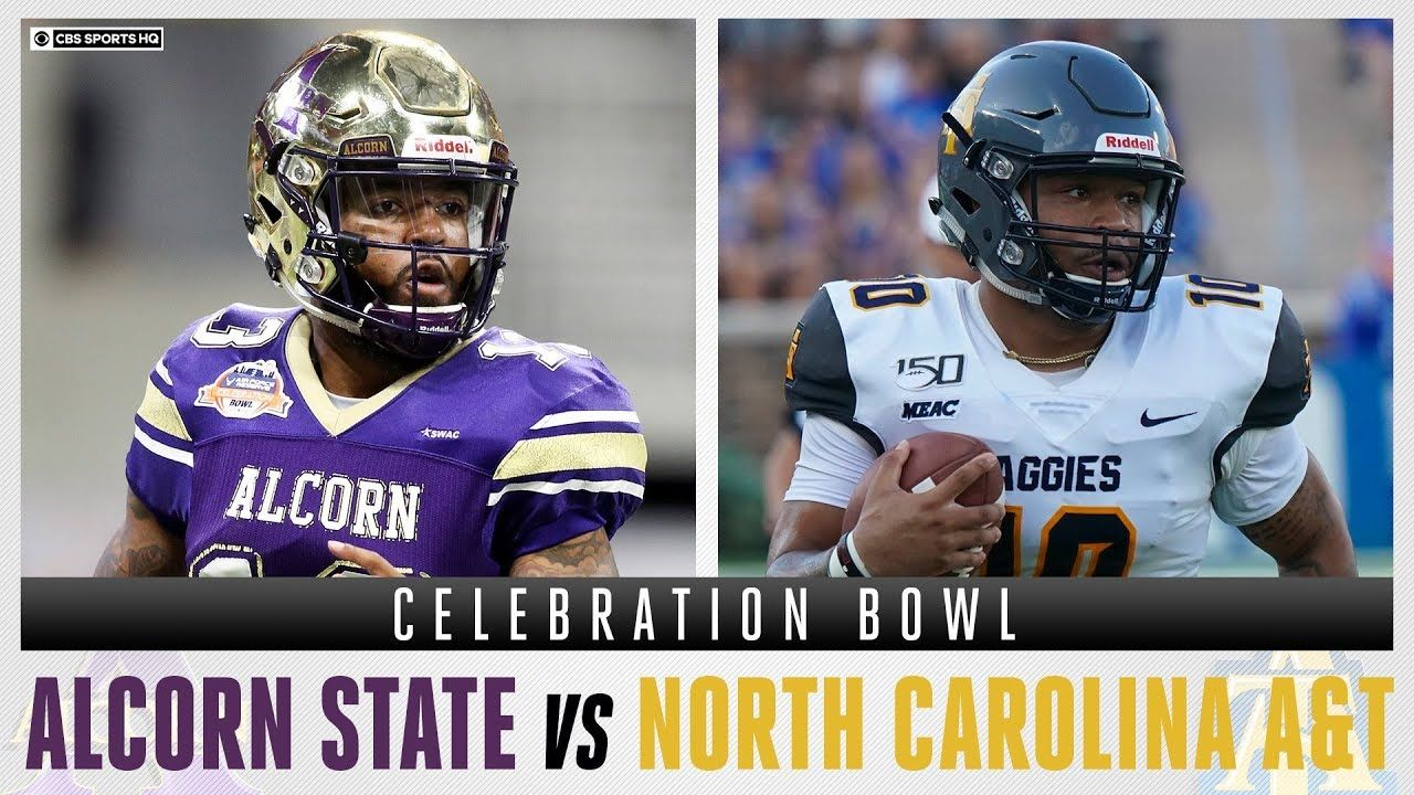 How to bet the celebration bowl with expert picks alcorn