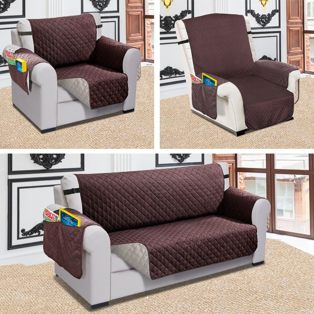 Pet Sofa Covers Upgraded Design V 2020 G Chehly Na Divan Futony Krasivye Spalni