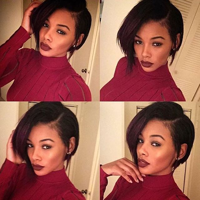 how to style ethnic hair see this instagram photo by thecutlife 8 382 likes 8382 | 730f6465e5392807c6b1cd8b11e4b1fa