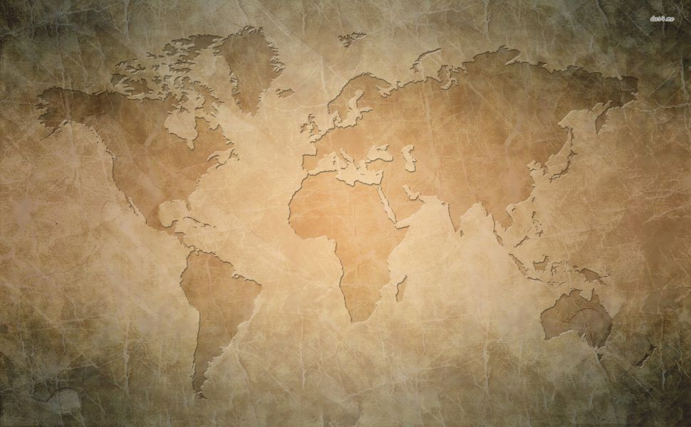 Concrete world map hd wallpaper wallpapers pinterest concrete concrete world map hd wallpaper gumiabroncs Image collections