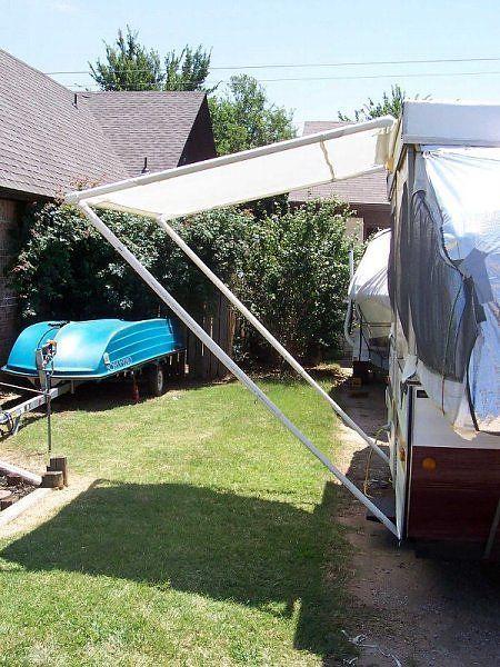 101 Best Interior Camper Ideas Camping Camper Camper Awnings Camping Trailer