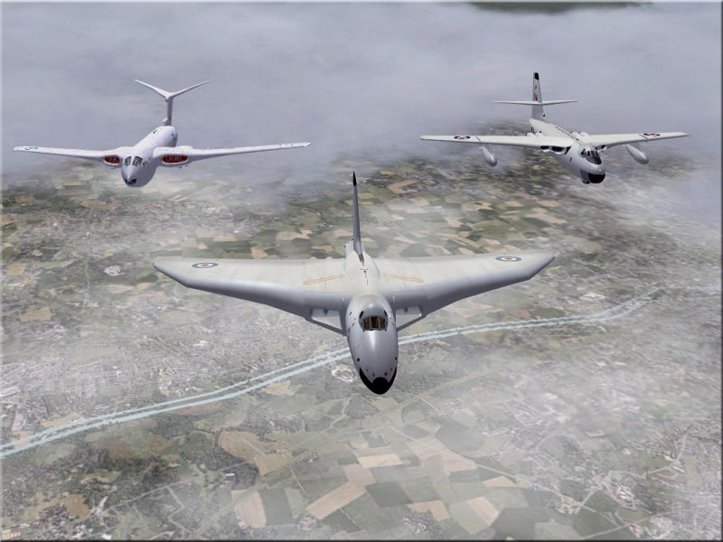 russian planes appreciation thread - Page 29 | Military aircraft, Bomber  plane, Aircraft