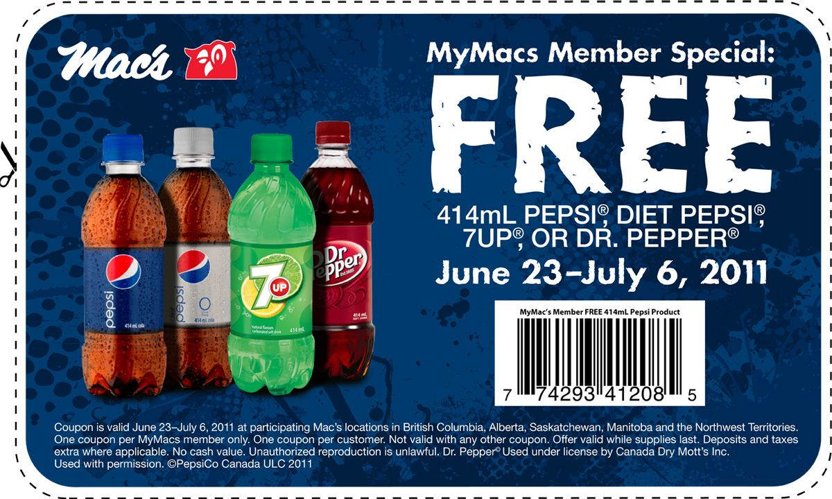 image regarding Pepsi Coupons Printable titled Free of charge Printable Pepsi Coupon codes by yourself wont transfer mistaken with theses