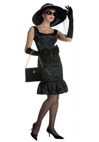 Veröffentlichungsdatum Qualitätsprodukte mehrere farben Uptown Girl Costume   wishlist   Audrey hepburn costume ...