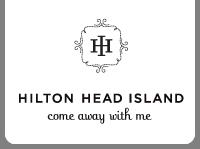 9 Insider Tips On How To Do A Golf Trip On Hilton Head Island Hilton Head Family Vacation Spots