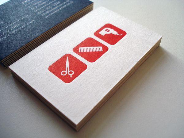 Loose Collective Cartes De Visite Originales Carte D Affaire Carte De Visite Design