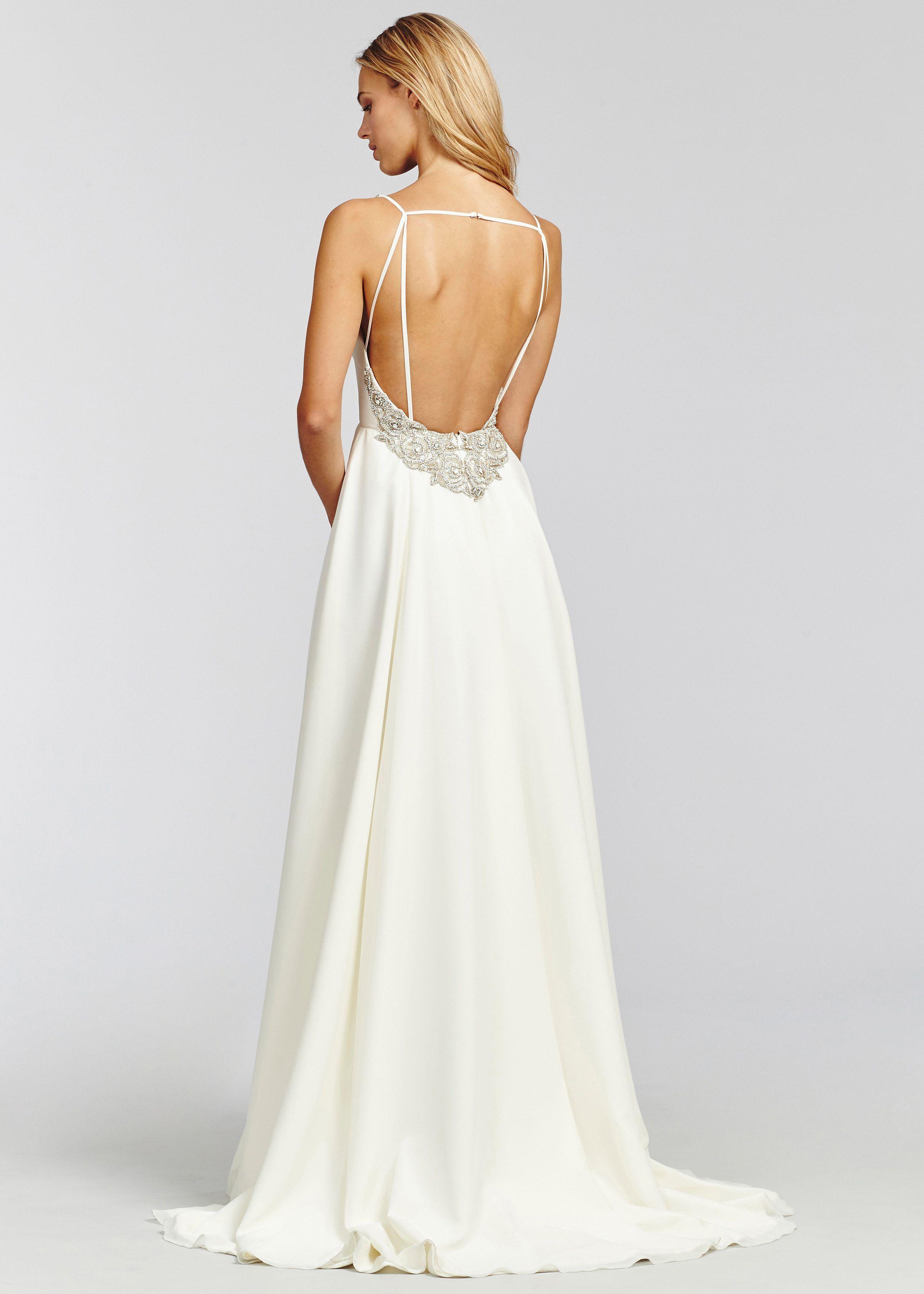 12+ Sample wedding dresses near me info