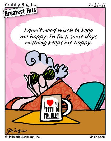 Free+Maxine+Cartoons+to+Print 284513_10150261254947945
