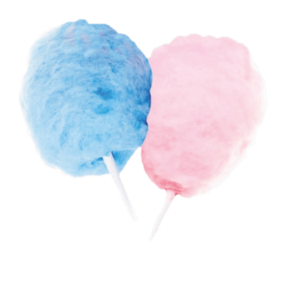 Pink Cotton Candy In Stick Cotton Candy Bonbon Sugar Candy Cane Algodao Doce Food Sweetness Cake Su Cotton Candy Flavoring Blue Cotton Candy Candy Images