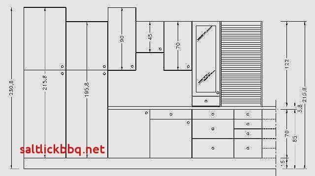 70 Of Sensasional Hauteur Meuble Haut Cuisine Ikea Floor Plans Bar Chart