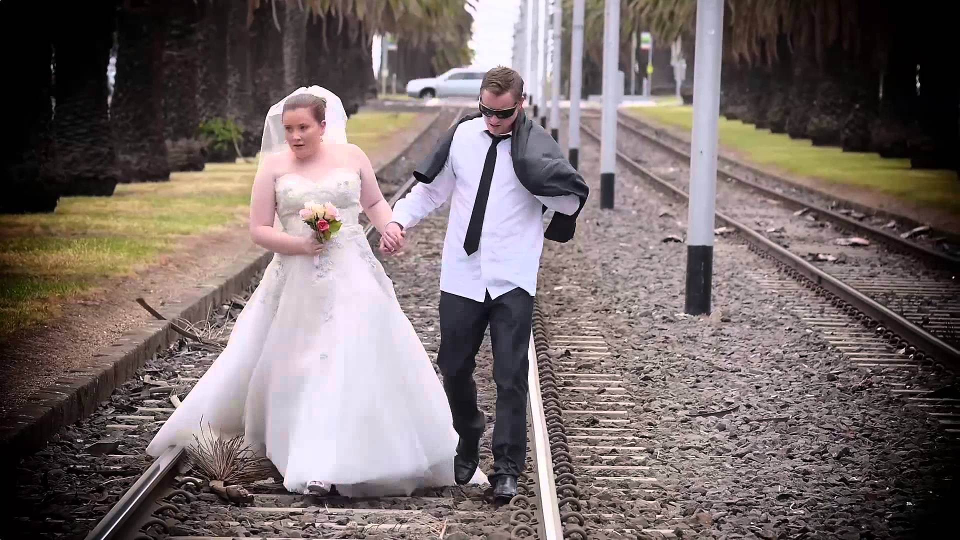 Funny Wedding Reception Entrance Wedding Reception Entrance Wedding Humor Wedding Videos