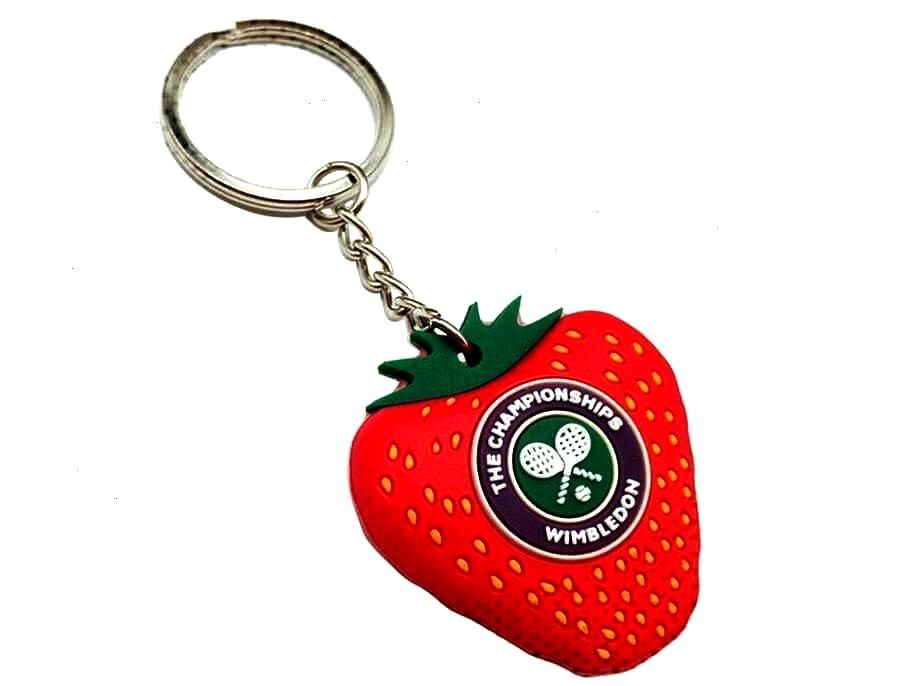 are many keychain shapes, such as cartoon shapes, brand shapes, simulation models, etc. We provide