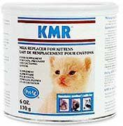 Kmr Milk Replacer 6 Oz Powder Don T Get Left Behind See This Great Cat Product Cat Health And Supplies Healthy Cat Food Cat Fleas Cat Health
