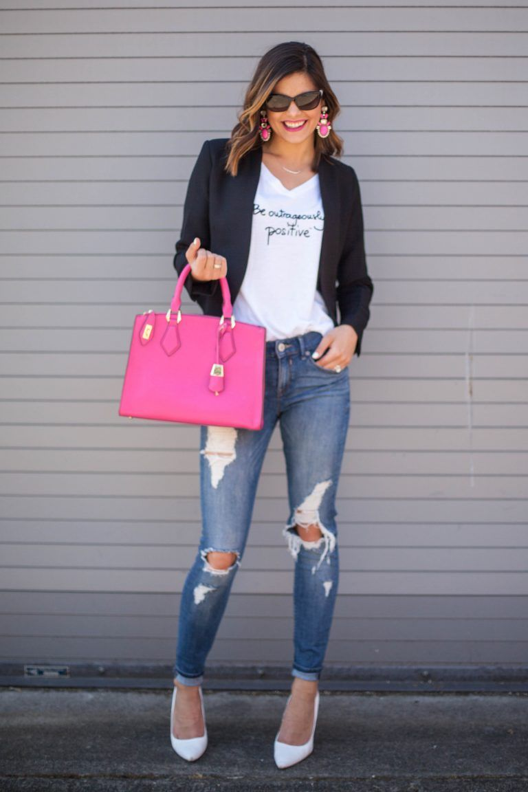 Buy Fabulous outrageously fashion picture trends